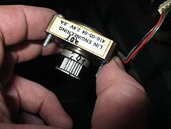 Rebuild log Universal Laser Systems 25PS-img_3011-jpg