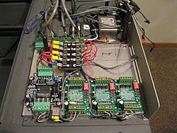 Rebuild log Universal Laser Systems 25PS-img_3013-jpg