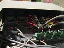 Rebuild log Universal Laser Systems 25PS-img_3014-jpg
