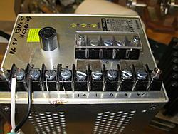Rebuild log Universal Laser Systems 25PS-img_3015-jpg
