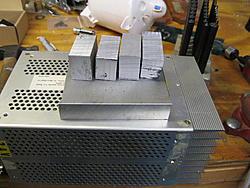 Rebuild log Universal Laser Systems 25PS-img_3017-jpg