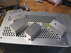 Rebuild log Universal Laser Systems 25PS-img_3018-jpg