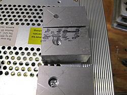 Rebuild log Universal Laser Systems 25PS-img_3019-jpg