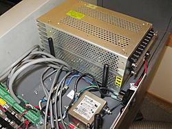 Rebuild log Universal Laser Systems 25PS-img_3021-jpg