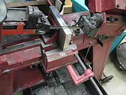 Rebuild log Universal Laser Systems 25PS-img_3016-jpg