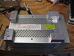 Rebuild log Universal Laser Systems 25PS-img_3020-jpg