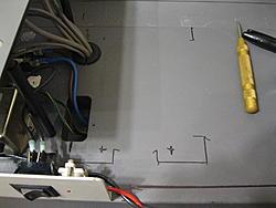 Rebuild log Universal Laser Systems 25PS-img_3022-jpg