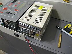 Rebuild log Universal Laser Systems 25PS-img_3023-jpg