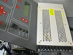 Rebuild log Universal Laser Systems 25PS-img_3024-jpg