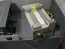 Rebuild log Universal Laser Systems 25PS-img_3025-jpg