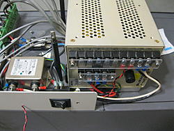 Rebuild log Universal Laser Systems 25PS-img_3027-jpg