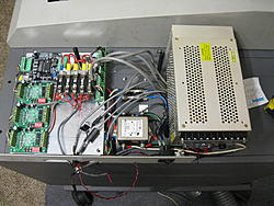Rebuild log Universal Laser Systems 25PS-img_3028-jpg