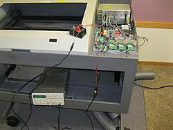 Rebuild log Universal Laser Systems 25PS-img_3029-jpg