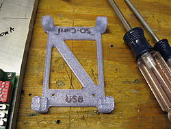 Rebuild log Universal Laser Systems 25PS-img_3030-jpg