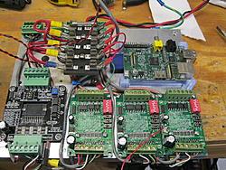 Rebuild log Universal Laser Systems 25PS-img_3031-jpg