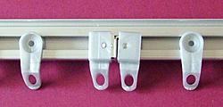 DIY Cable Carrier-copes_fineline_curtain_track_3-jpg