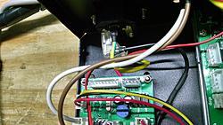 CNC 3020T-DJ Spindle Control, JP-382A JP-1482-2014-09-16-13-28-35-jpg