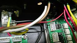 CNC 3020T-DJ Spindle Control, JP-382A JP-1482-2014-09-16-13-28-42-jpg