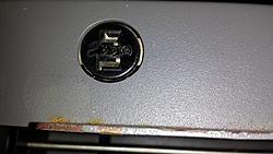 Rebuild log Universal Laser Systems 25PS-20141001_222301-jpg