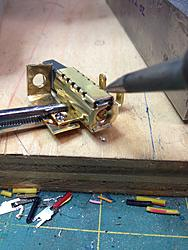Grounding router spindle?-img_5225-jpg