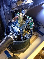 Grounding router spindle?-img_5227-jpg