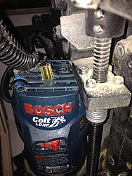 Grounding router spindle?-img_5228-jpg