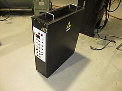 RF25/30 Drill Mill CNC conversion FINISHED!-img_5556-1600-jpg