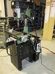 RF25/30 Drill Mill CNC conversion FINISHED!-img_5569-1600-jpg
