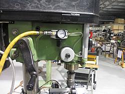 RF25/30 Drill Mill CNC conversion FINISHED!-img_5567-1600-jpg