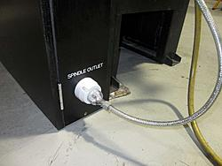RF25/30 Drill Mill CNC conversion FINISHED!-img_5564-1600-jpg
