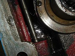 IH Gasket Repair help-dscf1488-jpg