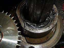 IH Gasket Repair help-dscf1489-jpg