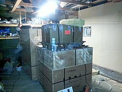 Tormach PCNC 1100 Series 3 er nå i hus!-2014-10-22-22-24-03-jpg