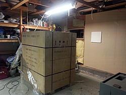 Tormach PCNC 1100 Series 3 er nå i hus!-2014-10-23-18-15-31-jpg
