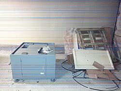 Tormach PCNC 1100 Series 3 er nå i hus!-2014-10-23-18-15-27-jpg