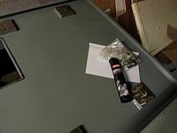 Tormach PCNC 1100 Series 3 er nå i hus!-2014-10-23-18-15-56-jpg