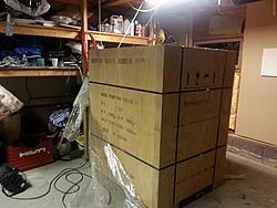Tormach PCNC 1100 Series 3 er nå i hus!-2014-10-23-18-15-39-jpg