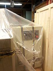 Tormach PCNC 1100 Series 3 er nå i hus!-2014-10-23-18-35-39-jpg