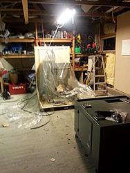 Tormach PCNC 1100 Series 3 er nå i hus!-2014-10-23-18-35-51-jpg