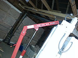 Tormach PCNC 1100 Series 3 er nå i hus!-2014-10-23-22-46-38-jpg