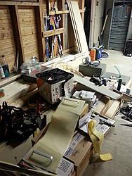 Tormach PCNC 1100 Series 3 er nå i hus!-2014-10-23-22-47-15-jpg