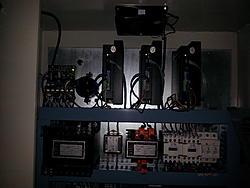 Tormach PCNC 1100 Series 3 er nå i hus!-2014-10-25-14-56-06-jpg