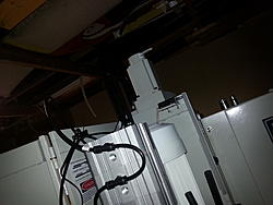 Tormach PCNC 1100 Series 3 er nå i hus!-2014-10-25-14-56-19-jpg