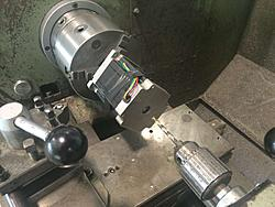 RF25/30 Drill Mill CNC conversion FINISHED!-img_3001-800-jpg