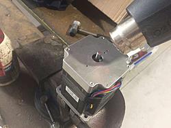 RF25/30 Drill Mill CNC conversion FINISHED!-img_3002-800-jpg