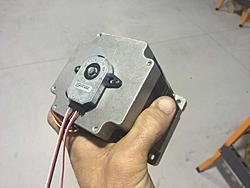 RF25/30 Drill Mill CNC conversion FINISHED!-img_3009-800-jpg
