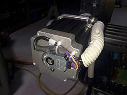 RF25/30 Drill Mill CNC conversion FINISHED!-img_3120-800-jpg