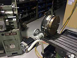 RF25/30 Drill Mill CNC conversion FINISHED!-img_3121-800-jpg