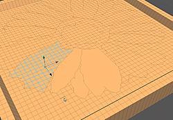 Silo 3D CAD-screenhunter_008-jpg