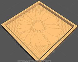 Silo 3D CAD-screenhunter_011-jpg